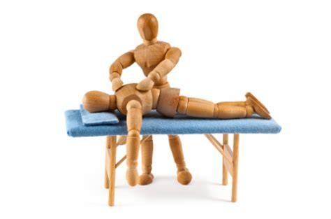 Qu'est ce que l'Ostéopathie